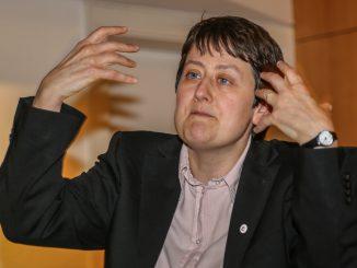 Ester Handschin