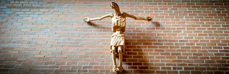 Evangelische Pfarrgemeinde A. & H.B. Hallein